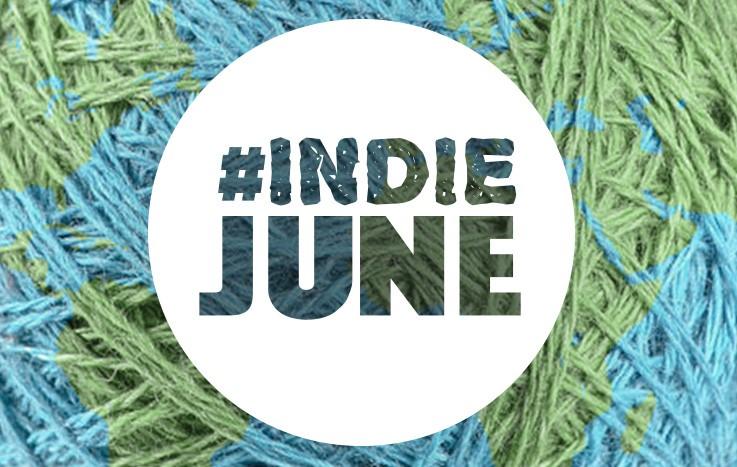 Indie June