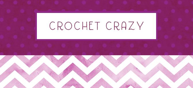 CrochetCrazy