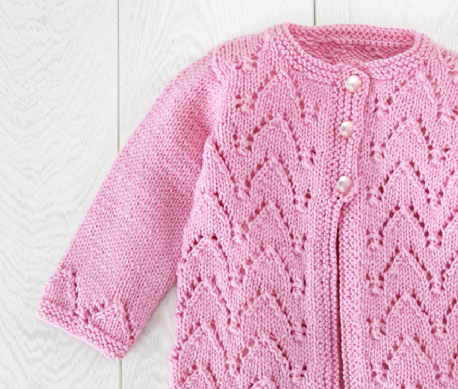 Knitting On The Bus: All the Free Patterns from the Ad | LoveKnitting